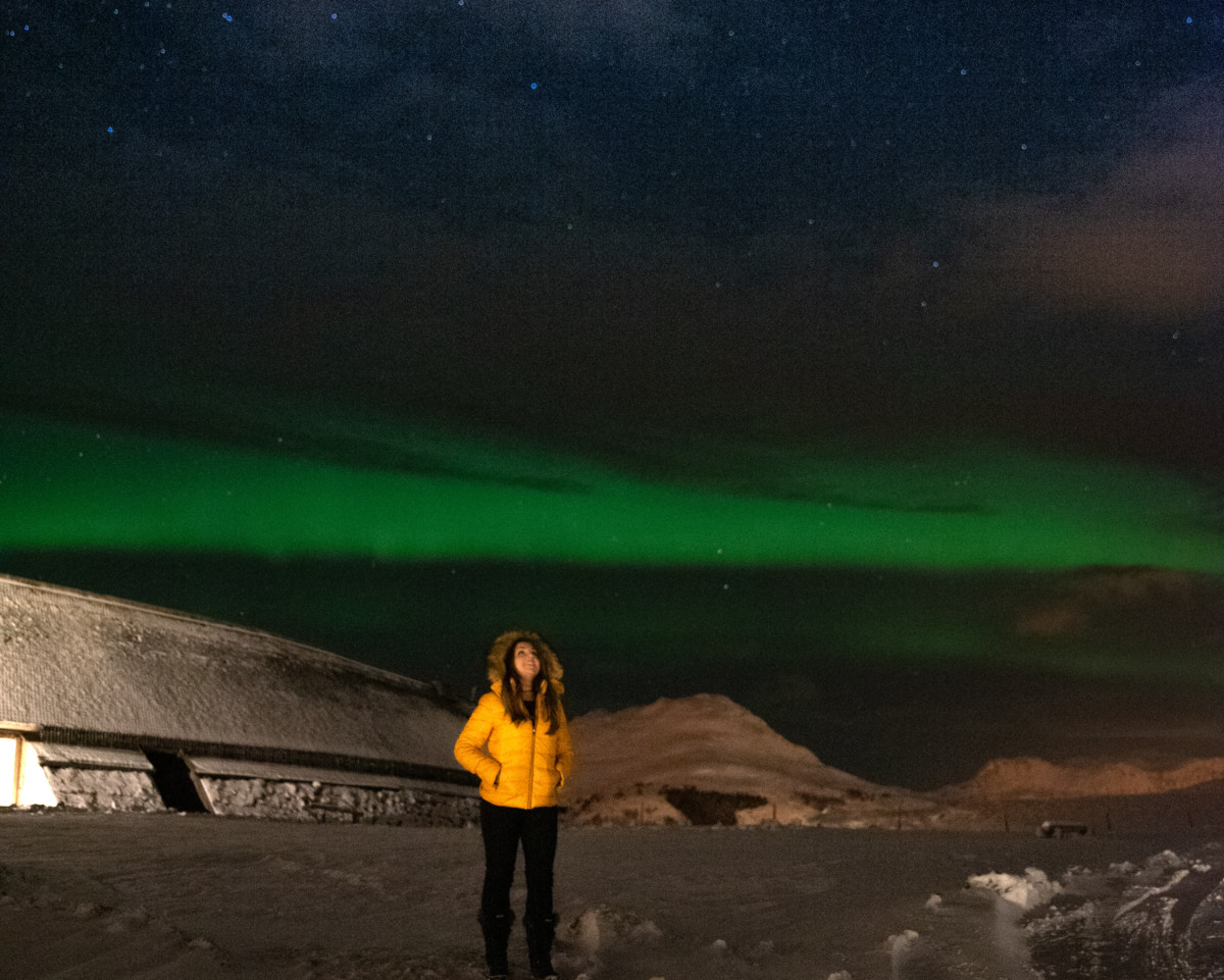 Northern Norway in One Week: The Ultimate Guide in Winter
